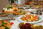 holiday_menu-freesovet.ru